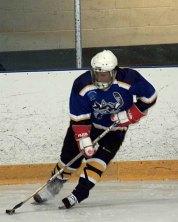 hockey_fkpq