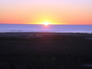 sunset_pohz